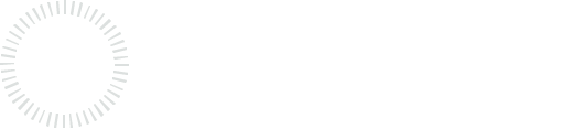 Golden Child Holdings